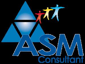 ASM Consultant